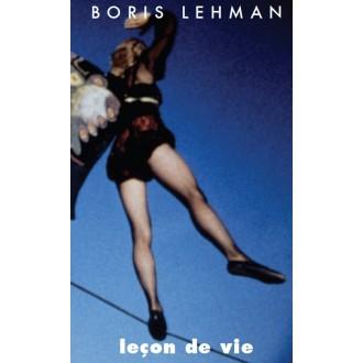 Leçon de vie /DVD