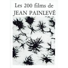 Les 200 films de Jean Painlevé