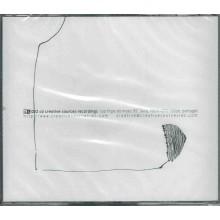 Denzler / Guionnet / Kinoshita / Unami : Vasistas