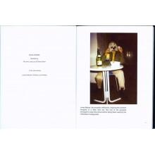 Petrarca /CD + BOOK