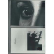 Guy Sherwin - Short Film Series 1975-2014