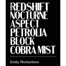 6 FILMS: EMILY RICHARDSON