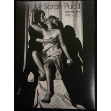 Sarah Pucill : Selected FIlms 1990-2010