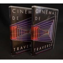 Cinémas de Traverse